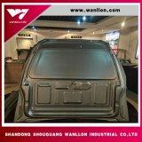 Matrici di stampaggio del metallo automobilistico pesante dei ricambi auto