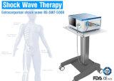De Therapie van Showckwave van Eswt voor de Erectiele Behandeling (ED) van de Dysfunctie
