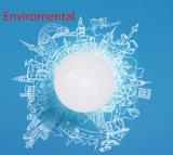 Alto potere Brightness White 5W E27 LED Bulb Lights