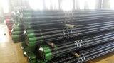 API N80P P110 tubo carcasa de tubo de acero sin costura Bc/LC