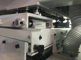 máquina para trabalhar madeira lixadeira de afiação para venda