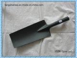 Лопата сада лопаты лопаткоулавливателя лопаткоулавливателя головная стальная (S526)