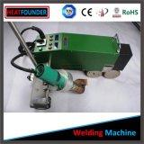 230 В 4200W автоматическая машина для пластмассовых деталей для кровли (ZX7000)