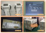 Menschlicher Körper-Aufbau-Analysegeräten-Karosserien-Element-Analysegerät