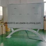 Tageslicht 65inch lesbarer LCD-Anzeigen-Kiosk