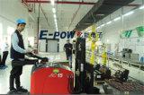 Pacchetto della batteria di litio di rendimento elevato per il carrello elevatore elettrico