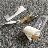 중국 처분할 수 있는 플라스틱 관 귀영나팔 바늘