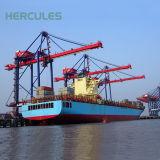 Grues de portique navire-terre de chantier naval avec Dwg