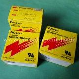 Nitto elektrisches Band hergestellt in Japan Nr. 903UL 0.08X38X10