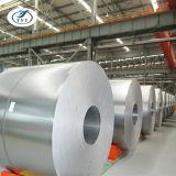 Bobina d'acciaio laminata a freddo CRC, Crca, lamiera di acciaio laminata a freddo
