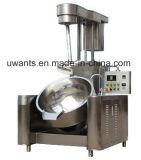 Haute qualité et prix raisonnable bouilloire de cuisson du train planétaire
