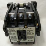 Professional Factory Pak-6h Interruptores do contator