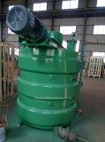 La chufa de aceite de girasol colza de prensa que hace la máquina