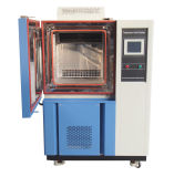 Chambre climatique environnementale programmable de la température et d'essai d'humidité (TH-100)