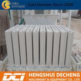 Machine automatique de bloc de gypse/de fabrication de brique