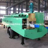 Panneau de toiture en métal de Bohai Arch machine à profiler