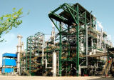 조밀한 소다 재 Light&Sodium 탄산염을%s 최고 공장 공급자
