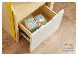 아이들 (OWKB-003)를 위한 가정 가구의 Double-Deck 침대