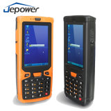 Jepower HT380W WiFi Barcode Scanner Windows Ce PDA avec lecteur de codes barres laser