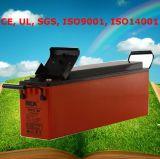Batteriebetriebene Boots-Batterie 12 Volt-Marine-Batterie