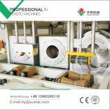 In linea in pieno macchina automatica di Belling/macchina di Socketing/macchina/zoccolo espandentesi che rende a macchina macchina di plastica per lo zoccolo del tubo del PVC (SGK250)