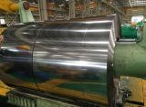 Les bandes en acier inoxydable laminés à froid 430 2b terminer