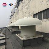 I ventilatori centrifughi industriali dell'un tetto del grado