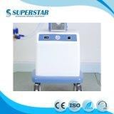 Loja on-line China Top novíssimo equipamento médico de chegada da Máquina CPAP Nlf-200A