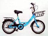 Nuevo modelo de bicicleta de niños/ único mayorista de la fábrica de bicicletas para niños