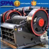 1-350 M3/H Goldförderung-Gerät für Verkauf
