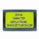 Zeichen 20X4 LCD-Bildschirmanzeige-Baugruppe: (ACM2004D Series-2)