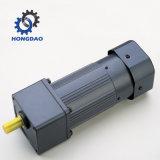110V 220V AC 120W de Eenfasige Regelbare Motor van de Snelheid van de Rem - E
