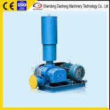 Industrielles Blatt-Gebläse der Wurzel-Dsr350 für Wasserbehandlungsindustrie