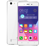 5 pouces 4G Eight-core Dual SIM double veille Ratina Hdandroid Smart Mobile1581