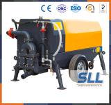 Alta calidad Nueva tecnología de espuma de hormigón que hace la máquina para la venta