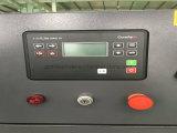 Generatore caldo di prezzi di fabbrica di vendita 300kw/375kVA Cummins (GDC375*S)