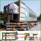 La Chine Compositeur de placage Machine automatique Making Machine de contreplaqué