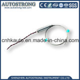 IEC60695-Messgerät Glow Wire Test-Maschine
