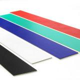 Strati flessibili variopinti del rullo del magnete di gomma con personalizzato