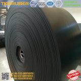 Nastro trasportatore di gomma di nylon resistente dell'olio