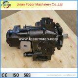 John- DeereMähdrescher-Hydraulikpumpe Sauer PV20 PV21 PV22 PV23 PV24 PV27