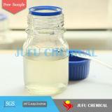 Polycarboxylateの液体の具体的な混和PCEはSuperplasticizerの構築の添加物を基づかせていた