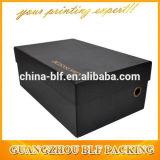 Hot shoe box en carton de vente en gros