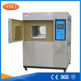 Ts-80 Test de choque térmico de la cámara (-65~200C) Cámara de pruebas de choque térmico frío/Shock Térmico