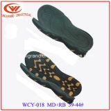 Md единственной EVA+РБ исключительно для принятия решений сандалии обувь