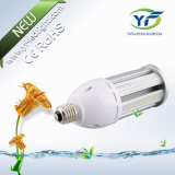 15W LED Corn Bulb with RoHS CE SAA UL