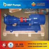 원심 화학 산성 이동 펌프 (IH50-32-125에 IH300-250-500)