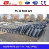 Am meisten benutzter Silo-Preis des Kleber-100ton in China