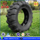Gummireifen 13.6-24 des Traktor-R-1 Landwirtschafts-Gummireifen-Fortschritt der Vorspannungs-14.9-28 16.9-30