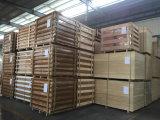 最もよい価格のスリップ防止閉める構築によって薄板にされるポプラの合板